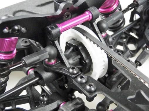 sakura-xi-sport-touring-car-1