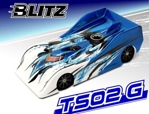 team-titan-blitz-ts02g