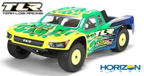 tlr-22sct-20-kit-short-course-truck-2