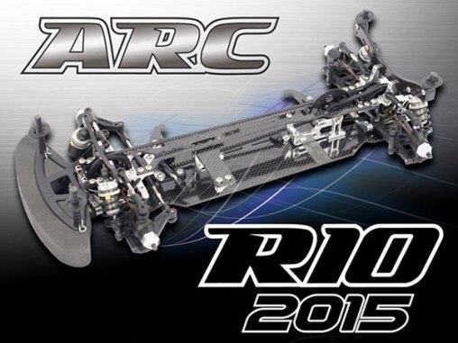 touring-car-4wd-r10-2015-kit