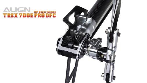 trex-700e-dfc-pro-7