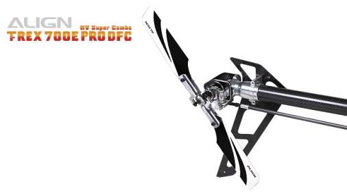 trex-700e-dfc-pro-8