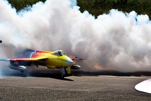 airmeet-2014-horizon-hobby-3