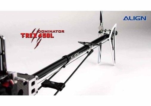 align-trex-450l-dominator-6s-9