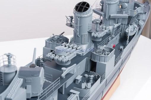 aquacraft-fletcher-class-us-navy-1
