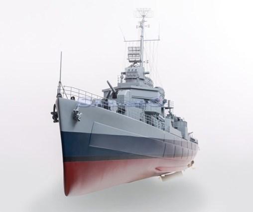 aquacraft-fletcher-class-us-navy-3