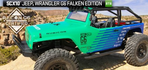axial-jeep-wrangler-g6-falken-rtr