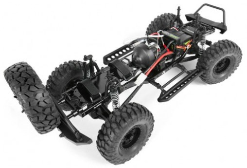 axial-scx10-2012-jeep-wrangler-unlimited-c-r-edition
