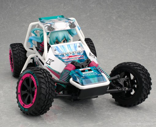 kyosho-sandmaster-racing-miku-version-4