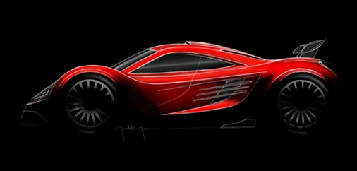 mcd-xs-5-large-scale-super-car