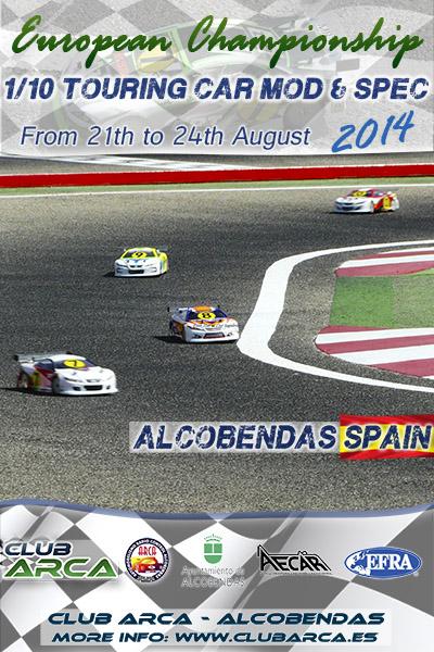 poster-1-10_electric_touring_car-european-championship-2014