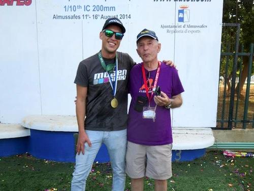 robert-pietsch-campionato-europeo-2014