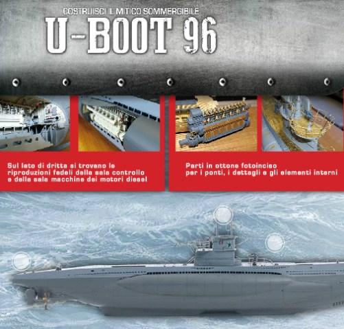 sottomarino-uboot96-hachette-in-edicola