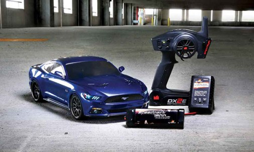 vaterra-2015-ford-mustang-4wd