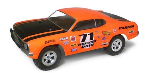 carrozzeria-71-muscle-sc-ba