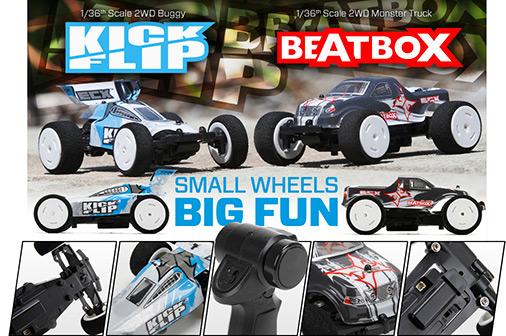 ecx-beatbox-monster-truck-kickflip-buggy