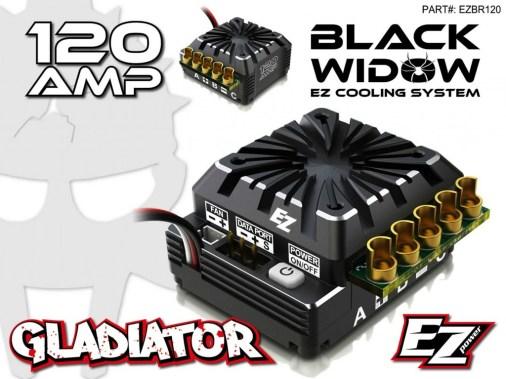ezpower-gladiator-esc