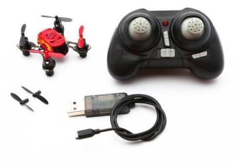 faze-rtf-hobbyzone-drone-micro