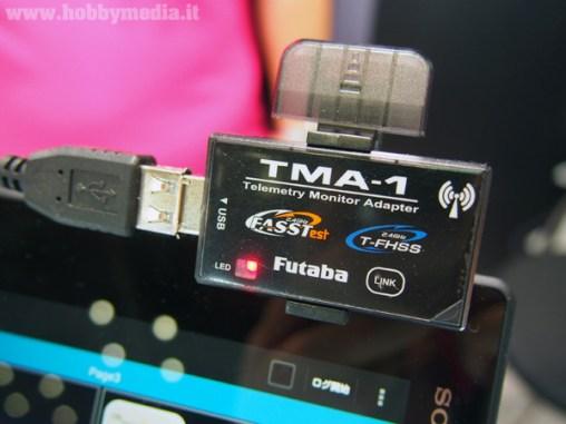 futaba-tma1-android