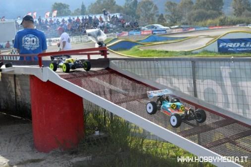 ifmar-buggy-2014-giardini-naxos-2