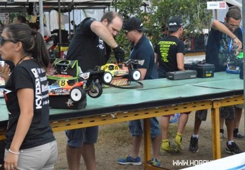 ifmar-buggy-2014-giardini-naxos-3