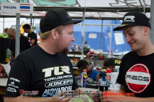 ifmar_worlds_messina_italy