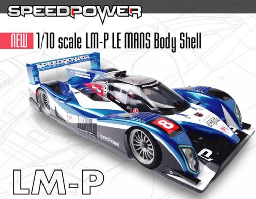 speed-power-1-10-lm-p-le-mans-bodyshell-10