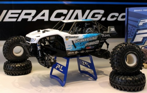 yeti-axial-proline-option-parts