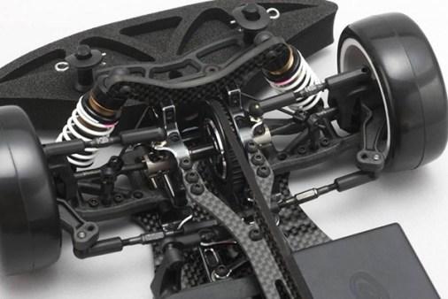yokomo-bd7-2015-black-series-touring-car-1-1-10-kit-2