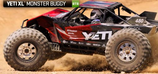 axial-yeti-xl-monster-buggy-brushless
