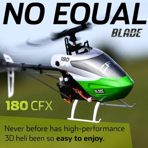 blade-180-cfx-bnf