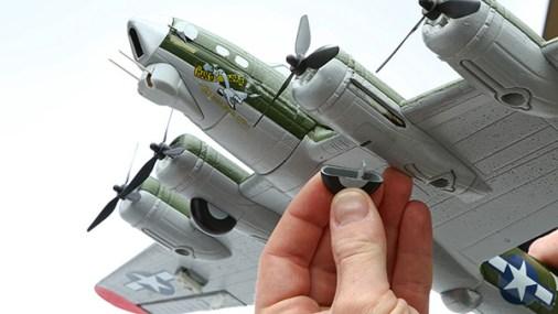 e-flite-umx-b17g-flying-fortress-4