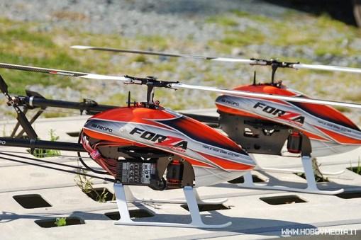 jr-propo-forza-450-elicottero