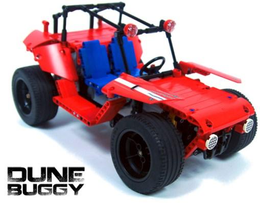 lego-technic-dune-buggy-3d