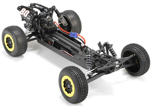 losi-xxx-scb-110-scale-brushless-short-course-buggy-1-c