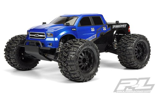 pro-line-pro-mt-2wd-110-monster-truck-kit-1a