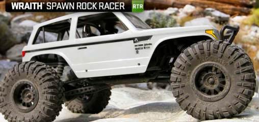 wraith-spawn-rock-racer-1
