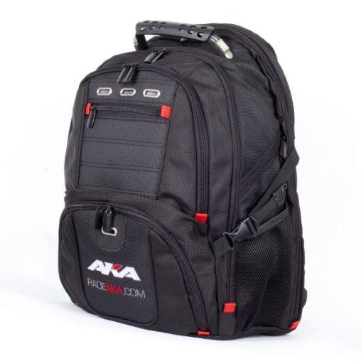 zaino-aka-backpack