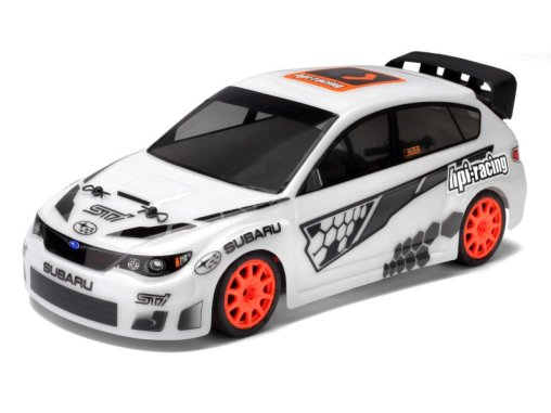 carrozzeria-subaru-wrx-sti-global-rallycross