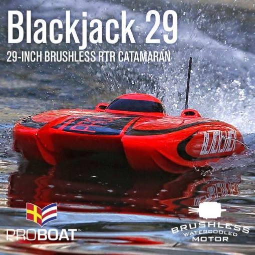 horizon-hobby-blackjack-29-box