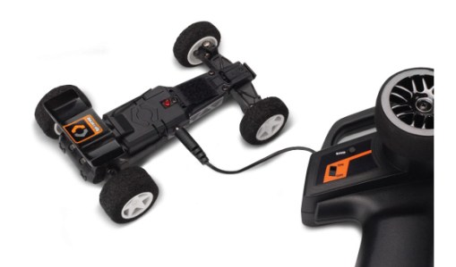hpi-q32-baja-buggy-ricarica