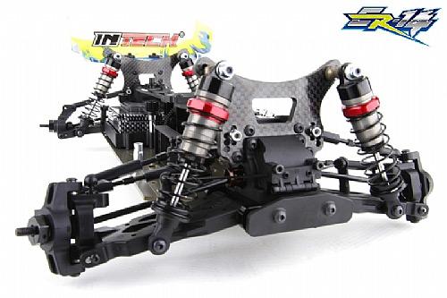 intech-er-14-1-10-4wd-buggy-kit-2
