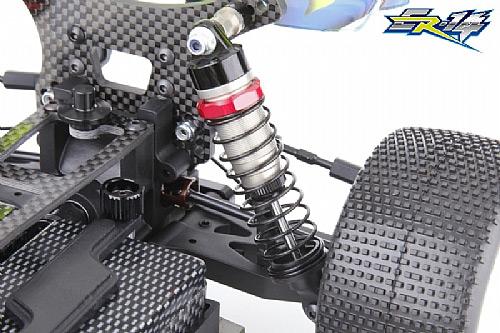 intech-er-14-1-10-4wd-buggy-kit-6