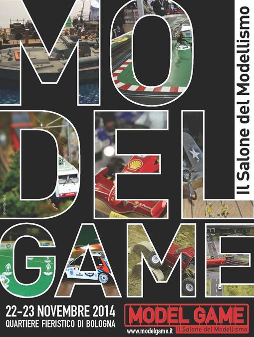 model-game-2014-fiera-model1