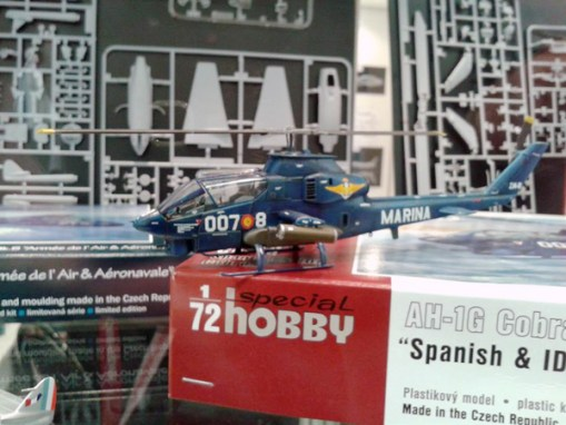 model-game-2014-modellismo