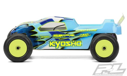 pro-line-bulldog-mm-per-kyosho-rt6-2