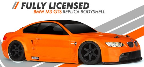 hpi-sprint-2-flux-bmw-m3-3