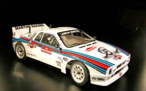 lancia-037-martini-racing