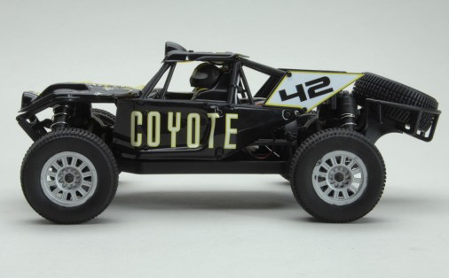 ripmax-coyote-buggy-4