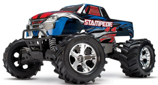 traxxas-stampede-4x4-monster-truck